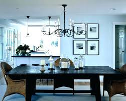 small dining room chandeliers dining chandelier ideas beautiful dining room table