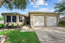11611 Cecil Summers Ct, Houston, TX 77089 | Zillow