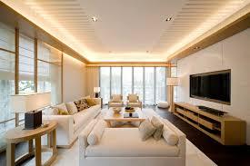 Natural Living Room Design Wehbe Wood Living Rooms