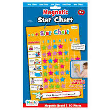 How To Do A Star Chart Details About Star Magnetic Activity Chart Encourage Your Kids To Do The Tasks