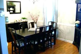 Everyday Table Centerpiece Ideas For Home Decor Of Well Ideas About