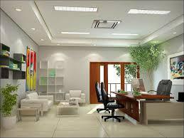 personal office design ideas. Home Interior Design Personal Office Ideas E