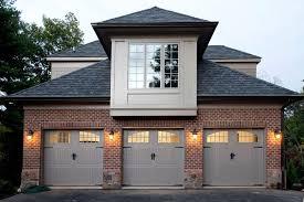 garage door repair fayetteville ncGarage Door Repair Fayetteville Nc Craftsman Garage Also Barn