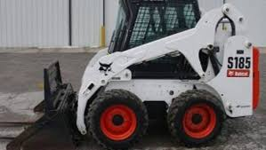 bobcat s250 s300 skid steer loader parts catalog manual instant Bobcat S250 Parts Diagram bobcat s175 s185 skid steer loader parts catalog manual instant download 2 bobcat s250 parts diagram free
