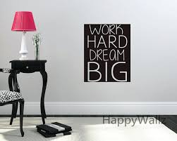 office design office wall decal office wall stickers uk office