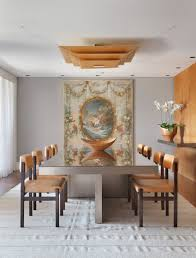 modern home dining rooms. Home And Living Dining Rooms That Suit Your Modern 10 Y