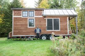 where to put a tiny house. Groovy Why I Chose The Tiny House Lifestyle Art Of Simple Beutiful Home Inspiration Cominooreganocom Where To Put A