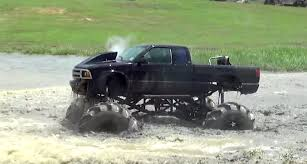 chevy trucks mudding 2015. Contemporary 2015 Skyhigh Chevy S10 Mud Maddness To Trucks Mudding 2015 F