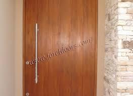 modern wood exterior doors. modern wood exterior doors cozy contemporary front doorsbest 20 a