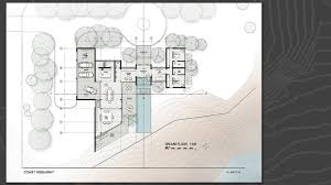 Designing Impressive Architectural Plans In Autocad Pluralsight