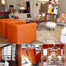 skillful ideas home design trends 8 color u0026amp design