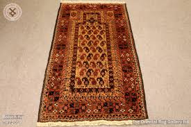 the oriental rug gallery ltd rugs carpets gallery baluch rug central persia