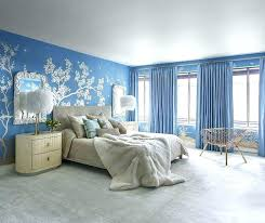 blue and white bedroom ideas white bedroom curtains decorating ideas surprising blue bedroom walls decor rugs blue and white bedroom ideas