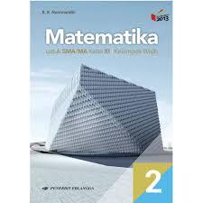Buku siswa elektronik atau bse matematika sma / ma kelas 11 kurikulum 2013 edisi revisi terbaru. Kunci Jawaban Matematika Peminatan Kelas 11 Kurikulum 2013 Bk Noormandiri Sanjau Soal Latihan Anak
