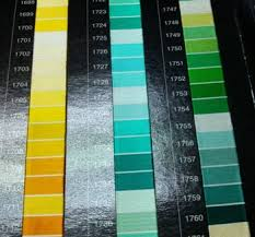 Customized Rayon Embroidery Thread Color Chart Shade Card Similar Madeira Style Buy Color Chart Card For Rayon Embroidery Thread Pantone Color