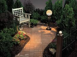 surprising outdoor lighting pacific outdoor living photograph is other parts of backyard lighting solutions
