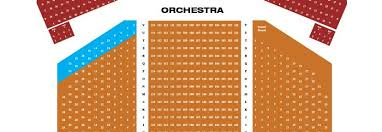 Emerson Colonial Theater Seating Chart Colonial Theatre Boston Seating Chart Related Keywords