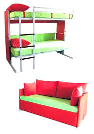 couch bunk bed convertible. Simple Couch Couch That Turns Into Bunk Bed Convertible Sofa    In Couch Bunk Bed Convertible N