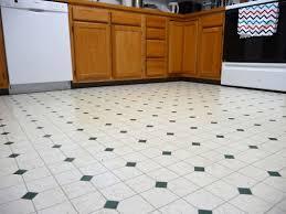 tables floor lino tiles amazing floor lino tiles 11 nice 20 linoleum flooring rolls home