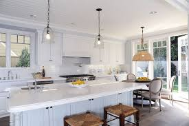 Image Dining Room Eat In Kitchen With Round Dining Tables The Home Depot Eat In Kitchen With Round Dining Tables Transitional Kitchen