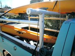 kayak rack for truck – sbshoe.co