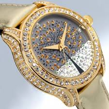 Ladies Designer Bling Watches Mytopluxury Ladies Designer Watches Free Download Borrow