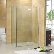 master bathroom corner showers. [HD Bathroom Picture] Master Contemporary Corner Shower. 46 Showers