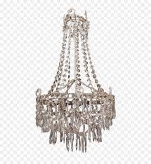 Kronleuchter Deckenleuchte Design Leuchte Kristall