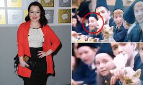 Welcome to the dani harmer academy. Kxowvyd A9dxym