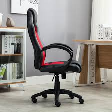 office max computer chairs. Desk Kneeling Chair Office Max Wonderful Hq Computer Chairs Regarding Proportions 1300 X O