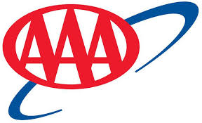 aaa offering safe ride program through new year s