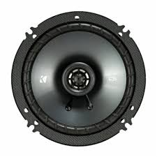 speakers car. car speakers