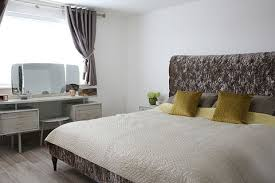 Bedroom Designes
