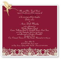 wedding invitation wording & wedding invite wording Indian Christian Wedding Invitation Wording Samples wedding invitation wording bride's parents inviting · wishing well card verse suggestions south indian christian wedding invitation wording samples