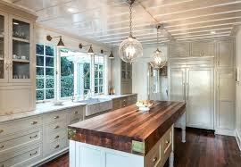 kitchen sconce lighting. Beautiful Lighting Kitchen Wall Sconce Lighting Cottage With Crown  Molding Pendant Lights And Medicine Cabinet   And Kitchen Sconce Lighting B
