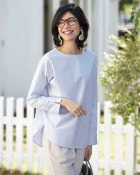 大人30代40代女性に人気のレディースファッションブランド7選2019 Suwai