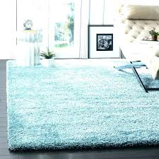 square rug area rugs ft gray 5 10 feet best images on and brown home bro