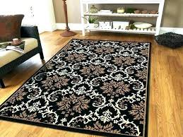 small throw rugs target medium size of area rug ideas for living room circular picture