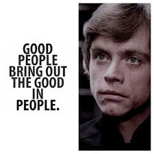 Luke Skywalker Quotes New Star Wars Quotes Great Quotes From Dart Vader And Luke Skywalker