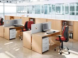 furniture design office. Commercial Furniture Modern Rooms Colorful Design Gallery Under Interior Designs Office L
