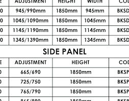 standard sliding glass door width sliding glass door sizes sliding glass door height standard sliding glass