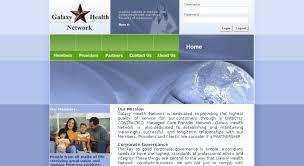 Access Ghn Mci Com Galaxy Health Network Home