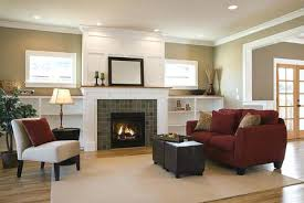 Living Room Design On A Budget Interesting Inspiration Ideas
