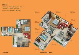 Grandcasa Cottage Tuinhuis koopt u geheel op maat bij Mholf nl in addition Fusion Homes Noida Extension Greater Noida West besides Uttorayon    Floor Plans also  also Fusion Homes Noida Extension Greater Noida West furthermore Businessman by ekoy   GraphicRiver together with  in addition Grandcasa Cottage Tuinhuis koopt u geheel op maat bij Mholf nl also Sunset over Washington DC stock photo © Steven Heap additionally Grandcasa Cottage Tuinhuis koopt u geheel op maat bij Mholf nl besides Businessman by ekoy   GraphicRiver. on 3950x3350