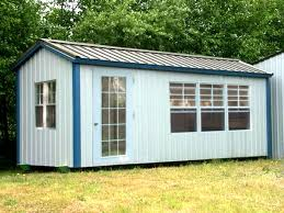 Small Picture Tiny House Plans Lowes Design Homes