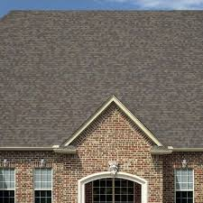 3 tab shingles red. Roof Shingles Home Depot Red 3 Tab Cedar