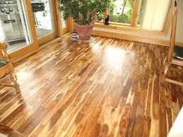 is acacia a hardwood solid blonde walnut acacia wood hardwood floor flooring sample acacia hardwood furniture