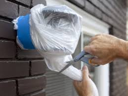 painting exterior houseHow to Properly Paint Your Homes Exterior  HGTV