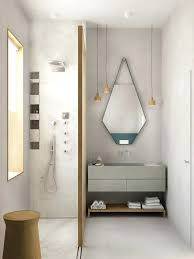 Modern bathroom design 2016 Free Standing Tub Latest Bathroom Designs 2016 There Home Design That Passes Through Here That Have Modern Bathroom Decoist Latest Bathroom Designs 2016 Moojiinfo