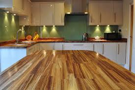 exceptional wood cabinets kitchen 4 wood. Zebrano Worktops Look Exceptional, And This Kitchen With Island Is No Exception. M Bateman Order No: 118643 Exceptional Wood Cabinets 4